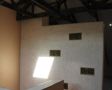 Ремонт Таунхауса площадью 137 м2