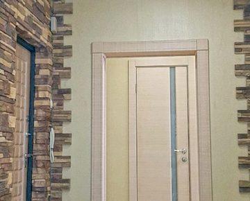 Капитальный Ремонт 2 комнатной квартиры