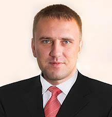 Директор компании ООО «Гелион», Портнов Д.И.